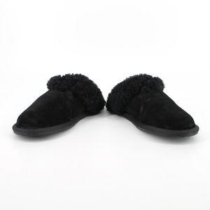UGG Shoes - Koolaburra by Ugg | Milo Clog Slippers